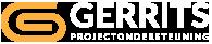 Gerrits Projectondersteuning